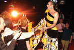 The Academy and Addision Road's Glitter Gala #17