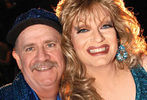 The Academy and Addision Road's Glitter Gala #18