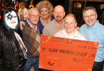 The Academy and Addision Road's Glitter Gala #20