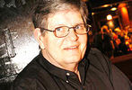 The Academy and Addision Road's Glitter Gala #22