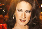 The Academy and Addision Road's Glitter Gala #23