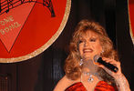 The Academy and Addision Road's Glitter Gala #24