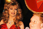 The Academy and Addision Road's Glitter Gala #25