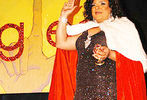 The Academy and Addision Road's Glitter Gala #26