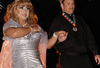 The Academy and Addision Road's Glitter Gala #27