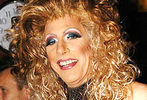 The Academy and Addision Road's Glitter Gala #29