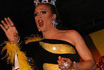 The Academy and Addision Road's Glitter Gala #30