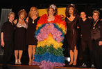 The Academy and Addision Road's Glitter Gala #100