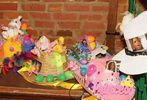 JR.'s Annual Easter Bonnet Contest #7