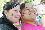Youth Pride Day 2011 #229