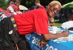 DC Black Pride and Us Helping Us Wellness Festival and Picnic #24