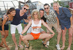 Capital Pride's Drag Kickball #14
