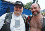 Leather Pride Fest #46
