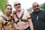 Leather Pride Fest #60