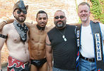 Leather Pride Fest #62