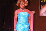 Mr. and Miss Capital Pride Pageant #12