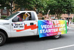 2011 Capital Pride Parade #2