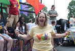 2011 Capital Pride Parade #3