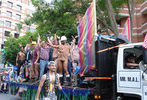 2011 Capital Pride Parade #4