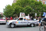 2011 Capital Pride Parade #11