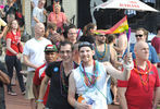 2011 Capital Pride Parade #27