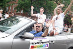 2011 Capital Pride Parade #573