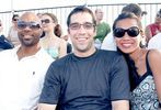 Team DC's Night Out at the Kastles #11