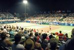 Team DC's Night Out at the Kastles #35