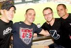 Team DC's Night Out at DC United #4