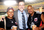 Team DC's Night Out at DC United #27