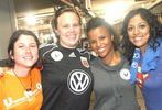 Team DC's Night Out at DC United #36