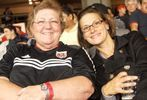 Team DC's Night Out at DC United #37