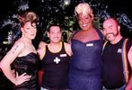 BHT's Gay & Lesbian Night at King's Dominion #19