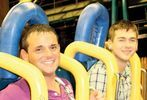 BHT's Gay & Lesbian Night at King's Dominion #21