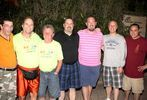 BHT's Gay & Lesbian Night at King's Dominion #28