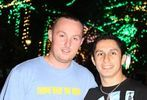 BHT's Gay & Lesbian Night at King's Dominion #30