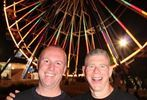 BHT's Gay & Lesbian Night at King's Dominion #38