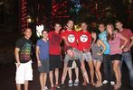 BHT's Gay & Lesbian Night at King's Dominion #42