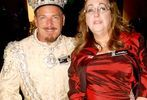 Imperial Court of DC's Inaugural Gala #5