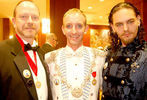 Imperial Court of DC's Inaugural Gala #19