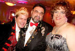 Imperial Court of DC's Inaugural Gala #21