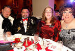 Imperial Court of DC's Inaugural Gala #28