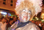 The 25th Annual 17th Street High Heel Race #18