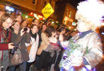 The 25th Annual 17th Street High Heel Race #19