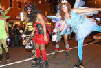 The 25th Annual 17th Street High Heel Race #25