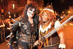 The 25th Annual 17th Street High Heel Race #28