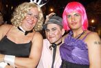 The 25th Annual 17th Street High Heel Race #42