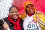 25th Annual AIDS Walk #8
