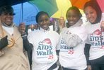 25th Annual AIDS Walk #36