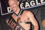 Mr. DC Eagle Contest #44